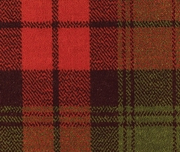 moquette_stock_axminster-tartan-kilts-ecossais-royal-red_s