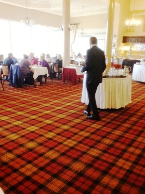 tartan_axminster_carpet_lake_hotel_killarney_1_m