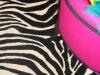 moquette_dessin_zebre_moquette_laine_a3c_carpets_motifs_animaliers_12_s