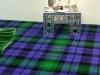 moquette_stock_axminster-tartan-kilts-ecossais-olympian-blue_m