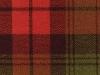 moquette_stock_axminster-tartan-kilts-ecossais-royal-red_s