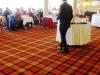 tartan_axminster_carpet_lake_hotel_killarney_1_m