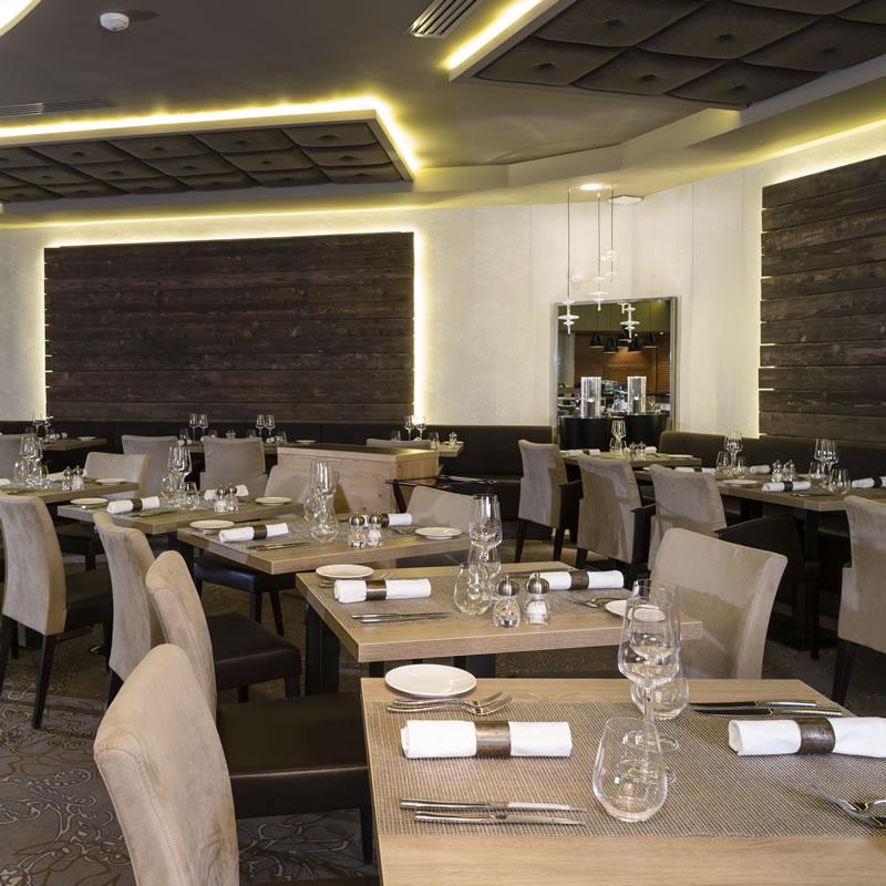 bp-kohinor-restohotel-007