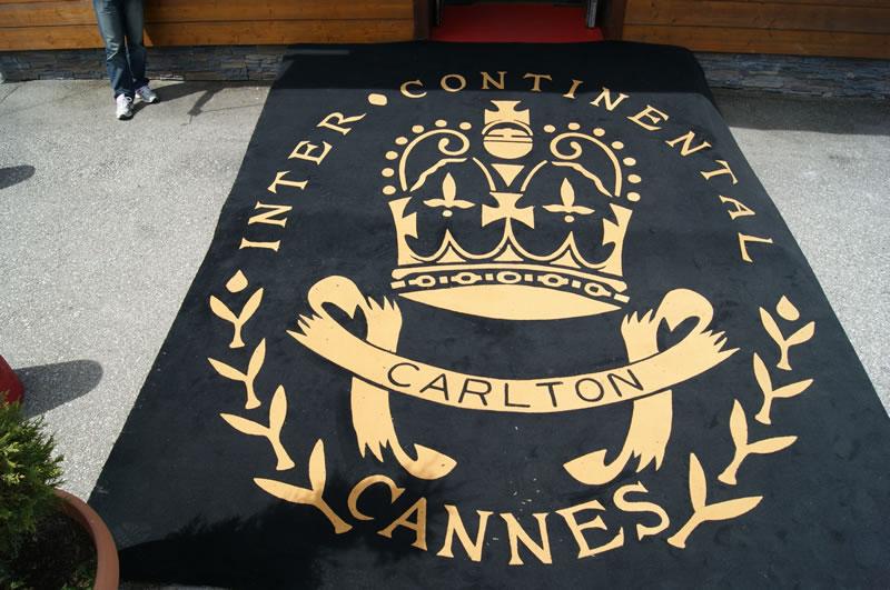 Festival-de-Cannes-2012-1
