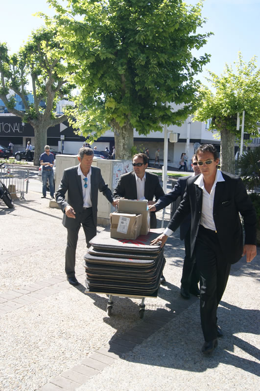 Festival-de-Cannes-2012-20