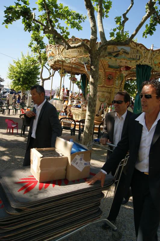 Festival-de-Cannes-2012-21
