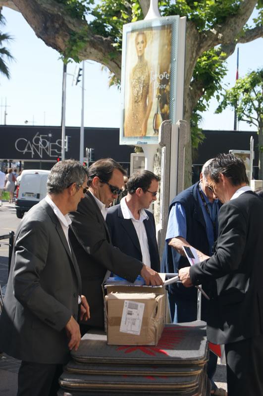 Festival-de-Cannes-2012-23