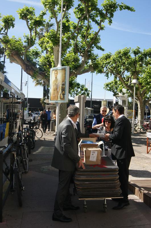 Festival-de-Cannes-2012-25