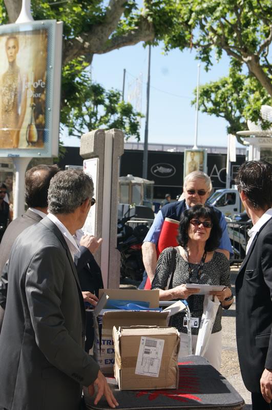 Festival-de-Cannes-2012-26