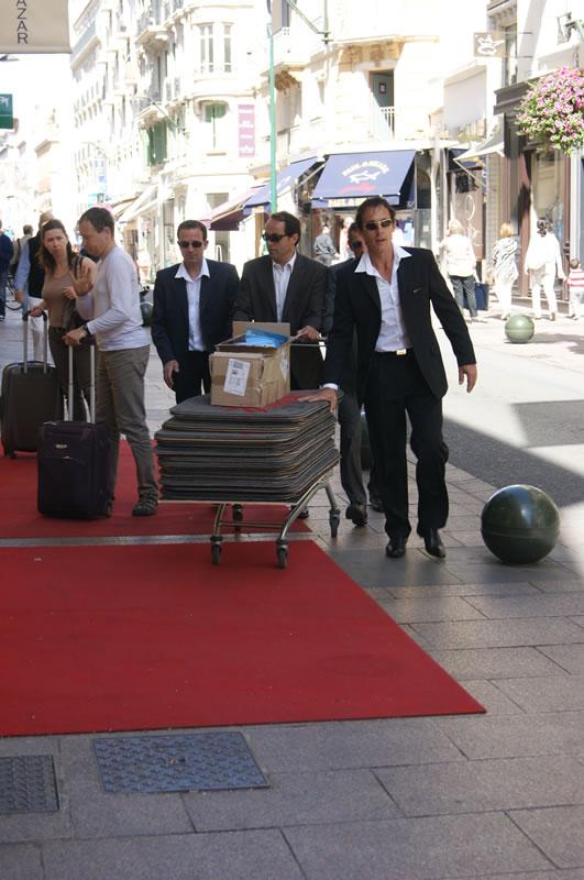 Festival-de-Cannes-2012-28