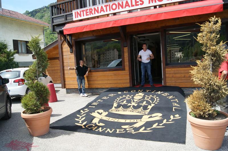 Festival-de-Cannes-2012-3