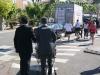 Festival-de-Cannes-2012-16