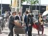Festival-de-Cannes-2012-22