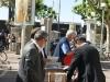 Festival-de-Cannes-2012-24