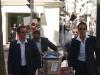 Festival-de-Cannes-2012-27