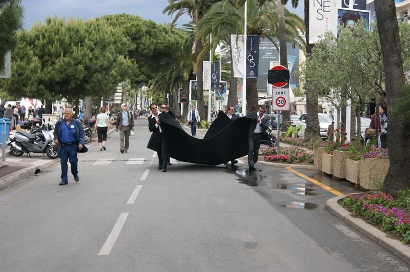 Festival-de-Cannes-2012-177