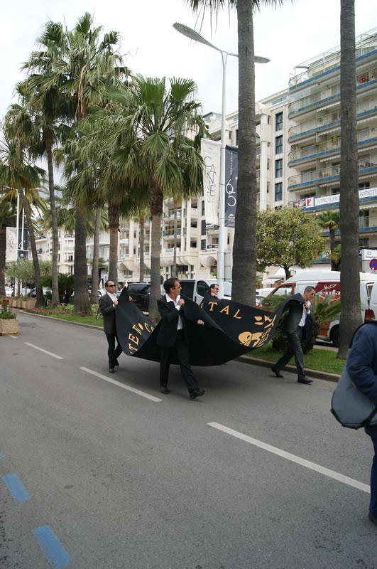 Festival-de-Cannes-2012-179