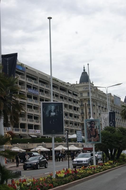 Festival-de-Cannes-2012-183