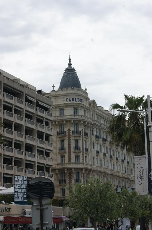 Festival-de-Cannes-2012-186