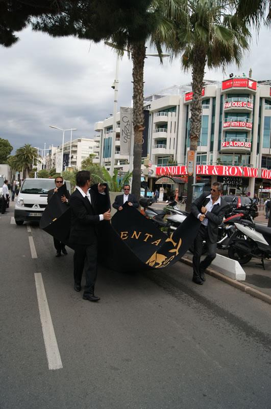 Festival-de-Cannes-2012-187