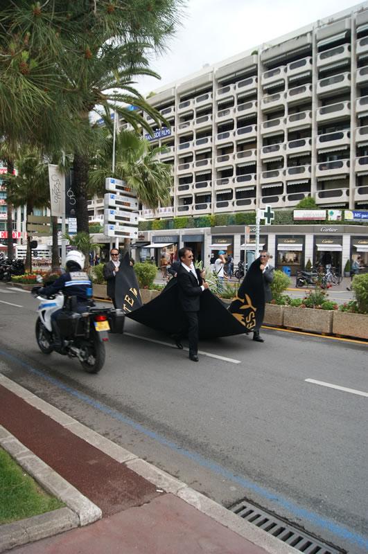 Festival-de-Cannes-2012-189