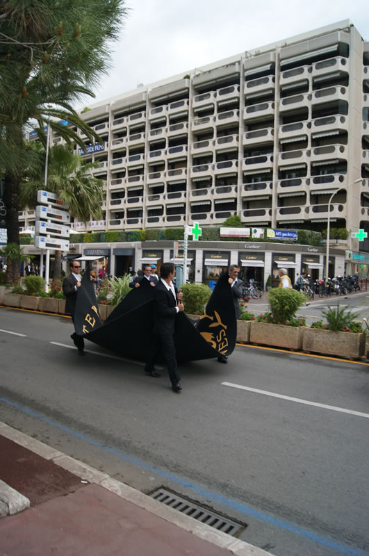 Festival-de-Cannes-2012-190