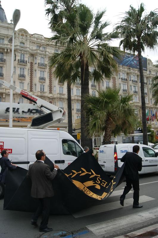 Festival-de-Cannes-2012-191
