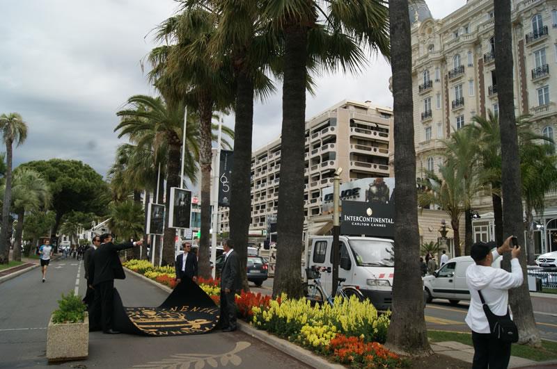 Festival-de-Cannes-2012-194