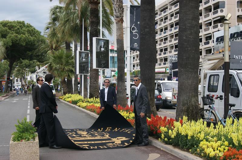Festival-de-Cannes-2012-195