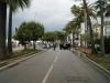 Festival-de-Cannes-2012-176