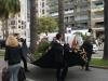 Festival-de-Cannes-2012-180