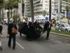 Festival-de-Cannes-2012-181