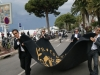 Festival-de-Cannes-2012-184