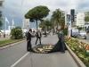 Festival-de-Cannes-2012-185