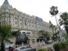 Festival-de-Cannes-2012-188
