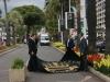 Festival-de-Cannes-2012-193