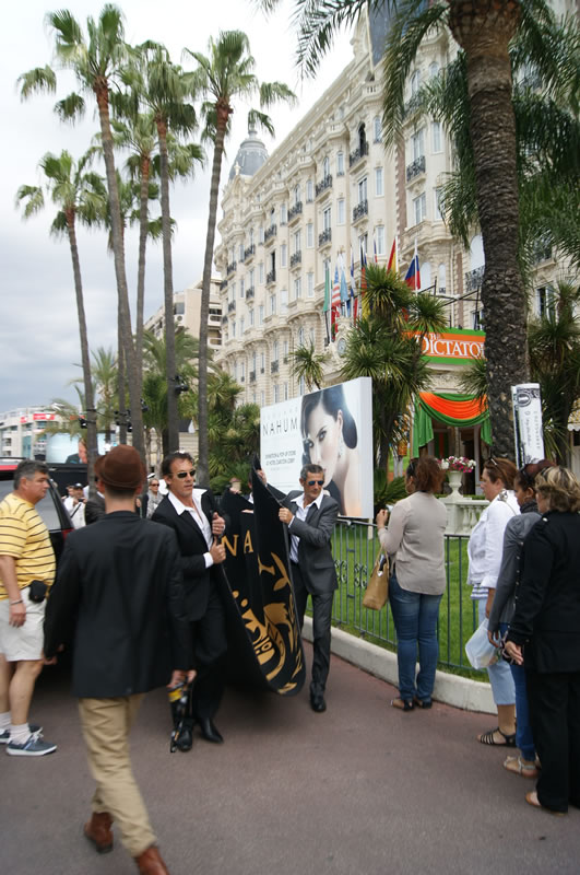Festival-de-Cannes-2012-198
