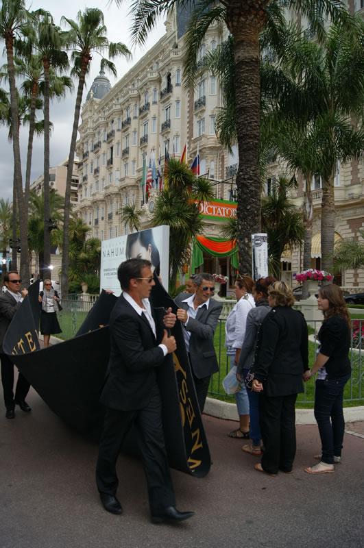Festival-de-Cannes-2012-199