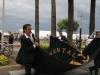 Festival-de-Cannes-2012-197