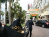 Festival-de-Cannes-2012-200