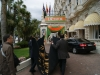 Festival-de-Cannes-2012-201