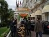 Festival-de-Cannes-2012-202