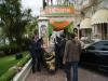 Festival-de-Cannes-2012-203