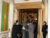 Festival-de-Cannes-2012-205