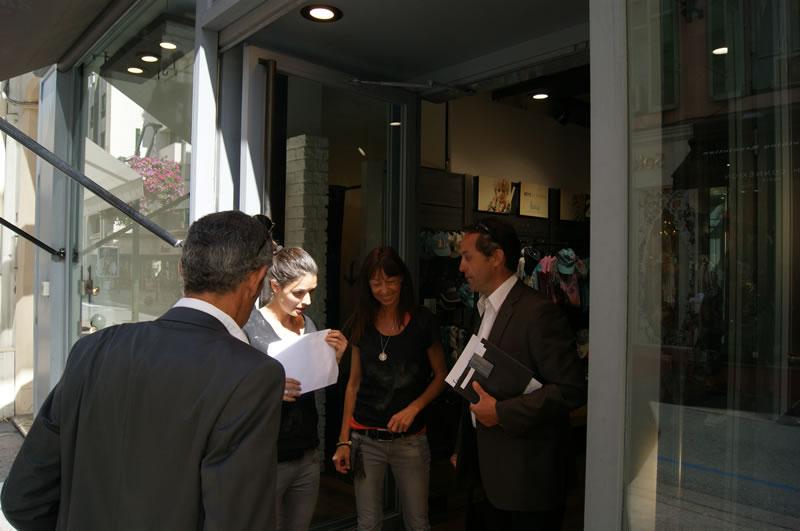 Festival-de-Cannes-2012-33