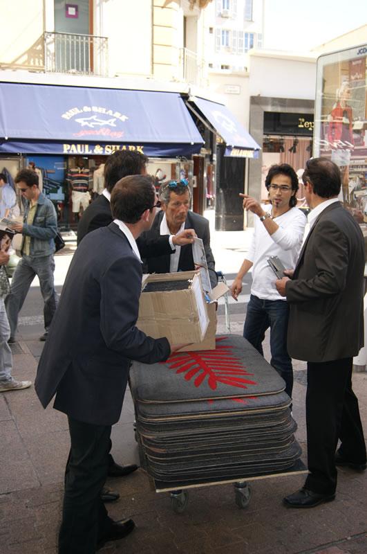 Festival-de-Cannes-2012-37