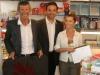 Festival-de-Cannes-2012-48