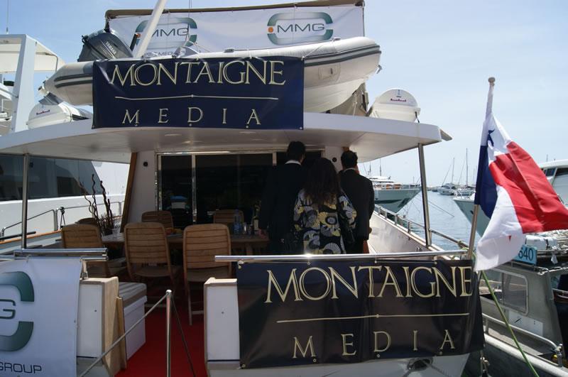 Festival-de-Cannes-2012-53