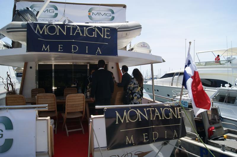 Festival-de-Cannes-2012-54