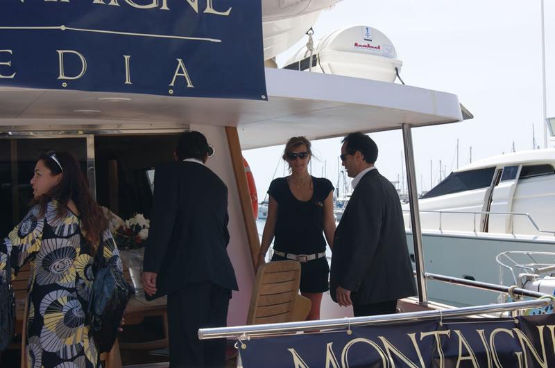 Festival-de-Cannes-2012-55